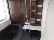 印西市M様邸 浴室改修工事