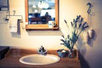 毎日の生活が変わる!?洗面台リフォームのコツ