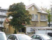 千葉市O様邸 外壁塗装・屋根葺き替え工事