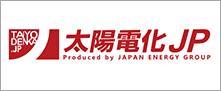 太陽電化JP