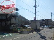 【ソレイユ鷹の台A306】京成本線「京成大和田」駅 徒歩7分1,080万円(税込)
