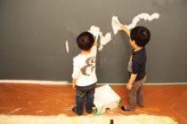 外壁塗装の目的と実施のポイント