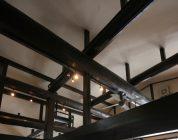 木造アパートをリノベーションする魅力とは?