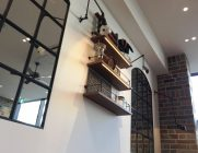 カフェ風の部屋へリノベーション!テイスト別に部屋作りのポイントを紹介!