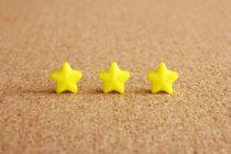 ランキングでリフォーム会社を選ぶ際の注意点をお教えします。