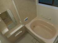 千葉市N様邸 浴室リフォーム